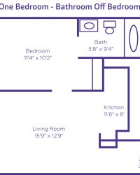 Sims_Floorplans_1BR_BthOffBrm-1--s