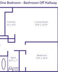 Sims_Floorplans_1BR_BthOffHall-1--s