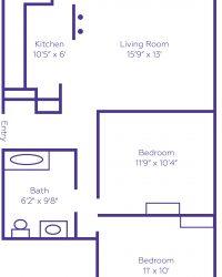 Sims_Floorplans_2BR-2--s